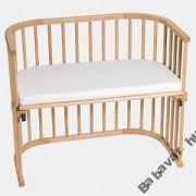 Babybay extra matrac maxi bölcsőhöz