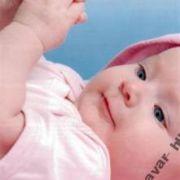 Babyguard Vízzárós Matracvédő 70X140