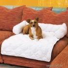 Kisállat / kutya-macska fekhely kanapéra