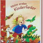 Ravensburger_kem_52a719c766b59.jpg
