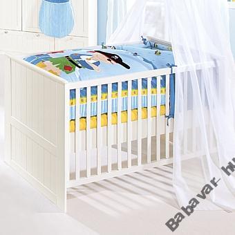 roba dreamworld 2 feh r talak that kis gy babav r baba kismama outlet web ruh z. Black Bedroom Furniture Sets. Home Design Ideas