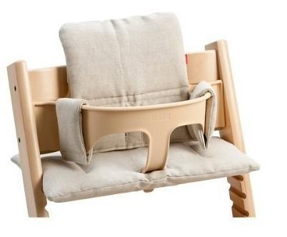 stokke tripp trapp etet sz kbe l kebet t p rna natur. Black Bedroom Furniture Sets. Home Design Ideas