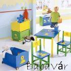 Szafaris__Asztal_4f85637c92e5c.jpg