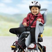 Biztonsági Gyerek Bicikliülés: Relax