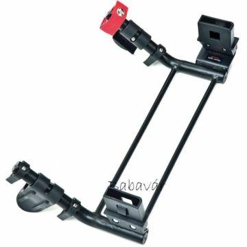 TFK Twinner Twist Duo adapter szett hordozóhoz