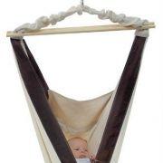 Amazonas kangoo baba bölcsőhinta