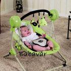 BABYMOOV_Bubble__50e49a4c11844.jpg