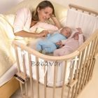 BabyBay_baby_nat_5305b5f00839a.jpg
