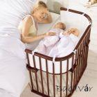 BabyBay_baby_ori_4e52bd4881093.jpg