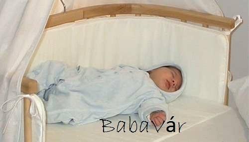 BabaVár - Baba-Kismama outlet webáruház d4a51d3a14