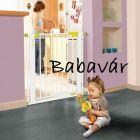 BabyMoov_Easymoo_50f3dce294325.jpg