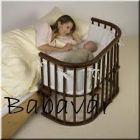 Babybay_original_51223002042fd.jpg