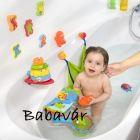 Babymoov___ri__s_50f6a5fe8b6bc.jpg