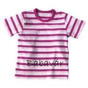 Bellybutton Linda hosszú ujjú kismama szoptatós felső rózsaszín ... 5025161e48