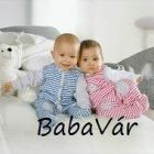 Bornino_pamut_r__5307391c5d2fd.jpg