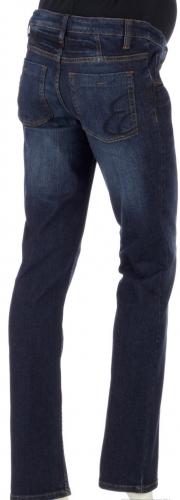 Esprit:Trousers denim over the belly kismamafarmer