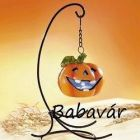 Halloween_t__k_l_5280e6c52ac12.jpg