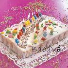 Happy_Birthday_s_512f13ed6f3ac.jpg
