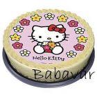 Hello_Kitty_Tort_4ea5c096a4514.jpg
