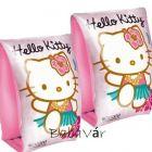 Hello_Kitty_felf_4faa65c0d19e1.jpg