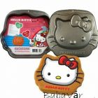 Hello_kitty_tort_4ea71aba16073.jpg