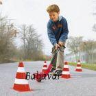 Hudora_Gyerek_B__52247bb26694e.jpg
