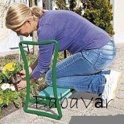 Kerti többfunkciós szék