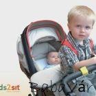 Kids2sit_testv___501b71864b67c.jpg