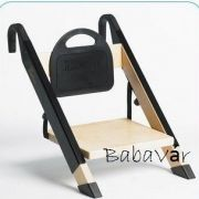 Minui Handy Sitt székmagasító/etetőszék