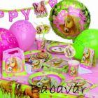 P__nilovas_Party_50e6c5d00fb35.jpg