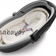 RÖMER BABY-SAFE SLEEPER hordozóhoz Újszülött szűkítő