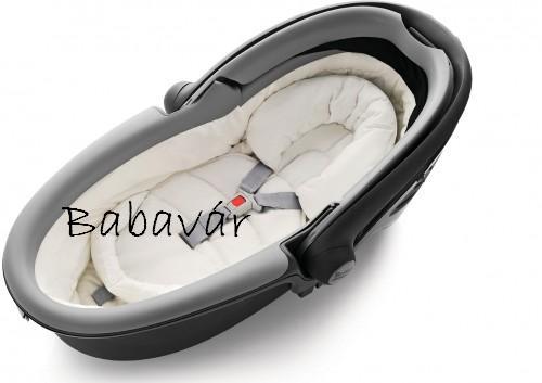 r mer baby safe sleeper hordoz hoz jsz l tt sz k t. Black Bedroom Furniture Sets. Home Design Ideas