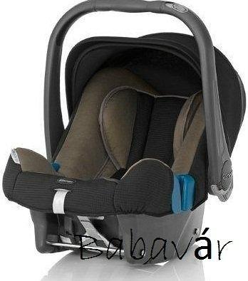 r mer baby safe plus noah 0 13 kg. Black Bedroom Furniture Sets. Home Design Ideas