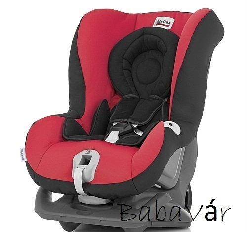 r mer britax first class plus aut s l s 0 18kg. Black Bedroom Furniture Sets. Home Design Ideas