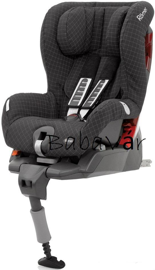r mer safefix plus classicline harry aut s l s. Black Bedroom Furniture Sets. Home Design Ideas