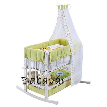roba 4 az 1 ben multifunkci s b lcs maja m hecsk s babav r baba kismama outlet web ruh z. Black Bedroom Furniture Sets. Home Design Ideas