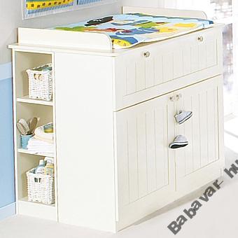 roba dreamworld 2 szett babav r baba kismama outlet. Black Bedroom Furniture Sets. Home Design Ideas