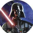 Star_Wars_muffin_51baea926ba15.jpg