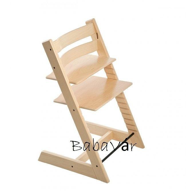 stokke tripp trapp etet sz k natur r gi t pus babav r baba kismama outlet web ruh z. Black Bedroom Furniture Sets. Home Design Ideas