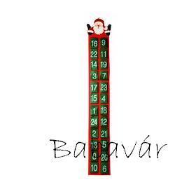 BabaVár - Baba + KisMama Outlet Webáruház 313f447189