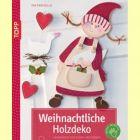 Topp kreatív: Karácsonyi dekorációk