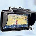 Univerzális GPS árnyékoló
