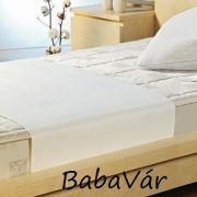 Frohn Vízálló matracvédő lap 90 x 150 cm