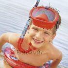 Disney Verdák úszódeszka
