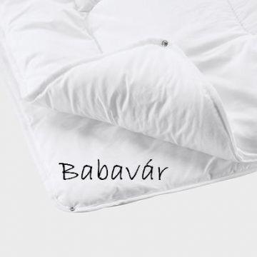 Zöllner ágynemű szett bölcsőbe | BabaMamaOutlet.hu