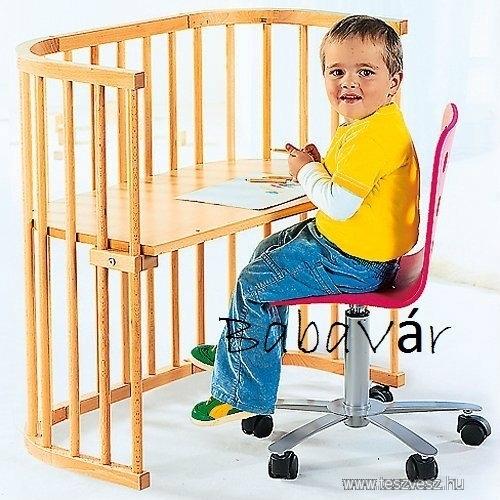 babybay_baby_original_bolcso_1.jpg