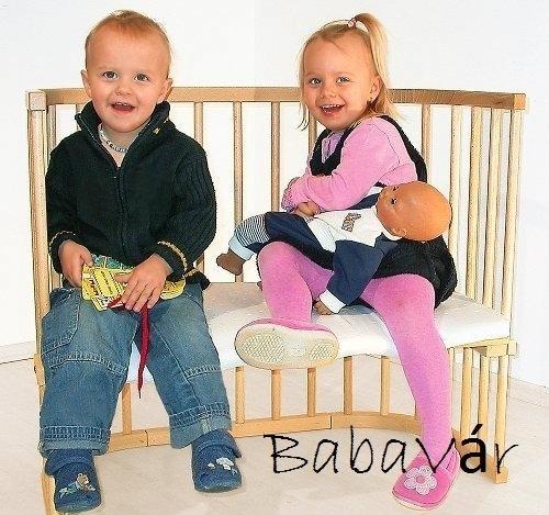 babybay_baby_original_bolcso_1a.jpg