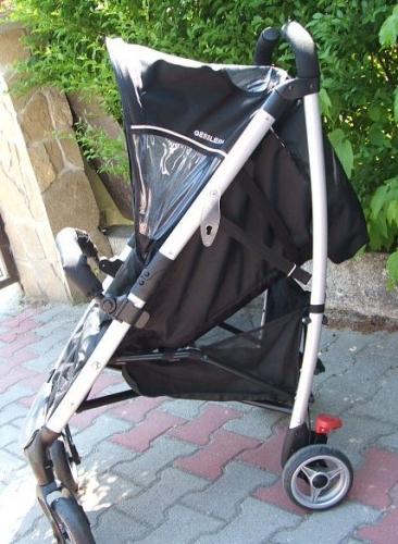 gesslein babakocsi buggy swift babav r baba kismama outlet web ruh z. Black Bedroom Furniture Sets. Home Design Ideas