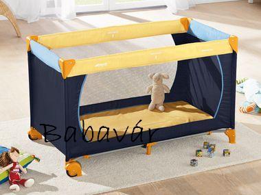 hauck k k s rga kerekes kib j s utaz gy babav r baba. Black Bedroom Furniture Sets. Home Design Ideas