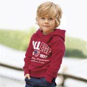 Gyerek pulóver, kardigán